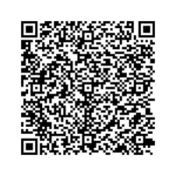 QR-Code for navigation with Google Maps
